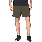 Under Armour Men's Tactical Tech Shorts