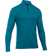 Under Armour Men's Threadborne Golf 1/4-Zip