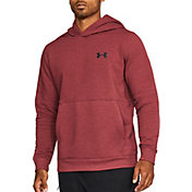 Under Armour Men's Threadborne Fleece Hoodie
