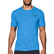 Under Armour Men's Threadborne Elite Fitted T-Shirt