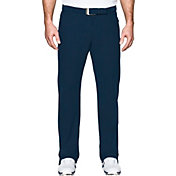 Under Armour Men's Threadborne Tour Golf Pants