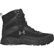 Under Armour Men's Valsetz 2.0 8'' Tactical Boots