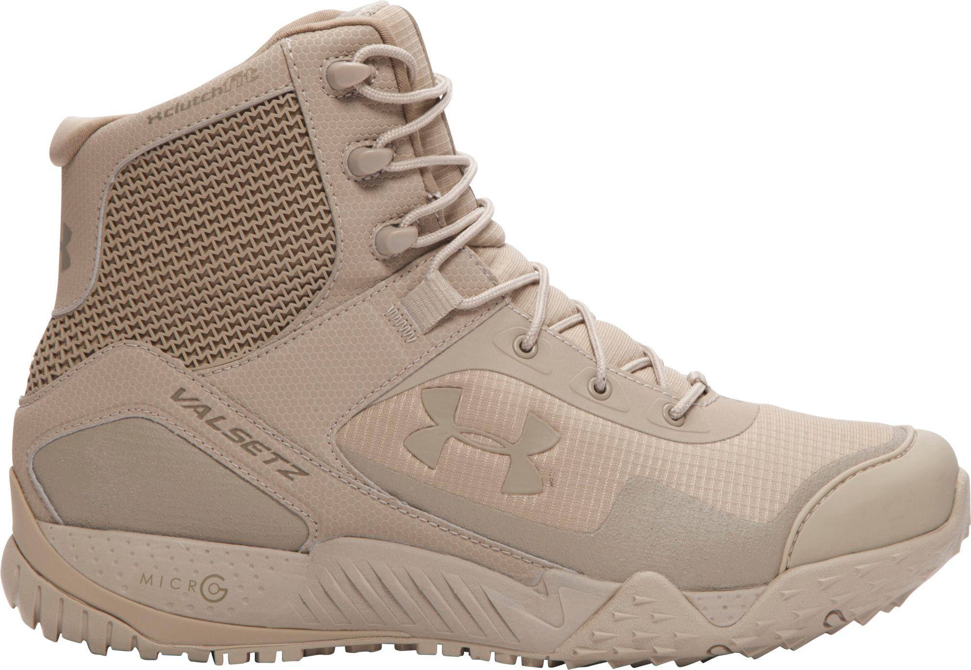 Shoes Of Soul Black Fringe Boots