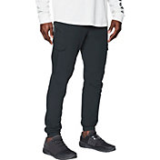 Under Armour Men's WG Cargo Pants