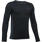 Under Armour Men's Extreme Base Layer Long Sleeve Shirt