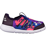 Under Armour Toddler Inf Superflex Running Shoes