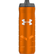 Under Armour Squeeze 32 oz Water Bottle