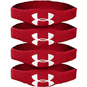 """Under Armour Performance Bicep Bands - 1/2"""""""