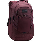 Under Armour Hudson Backpack