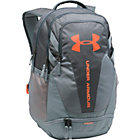 Save on Select Under Armour Backpacks