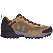 Under Armour Men's Post Canyon Hiking Shoes