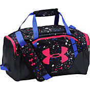 Under Armour Undeniable 3.0 XS Duffle Bag