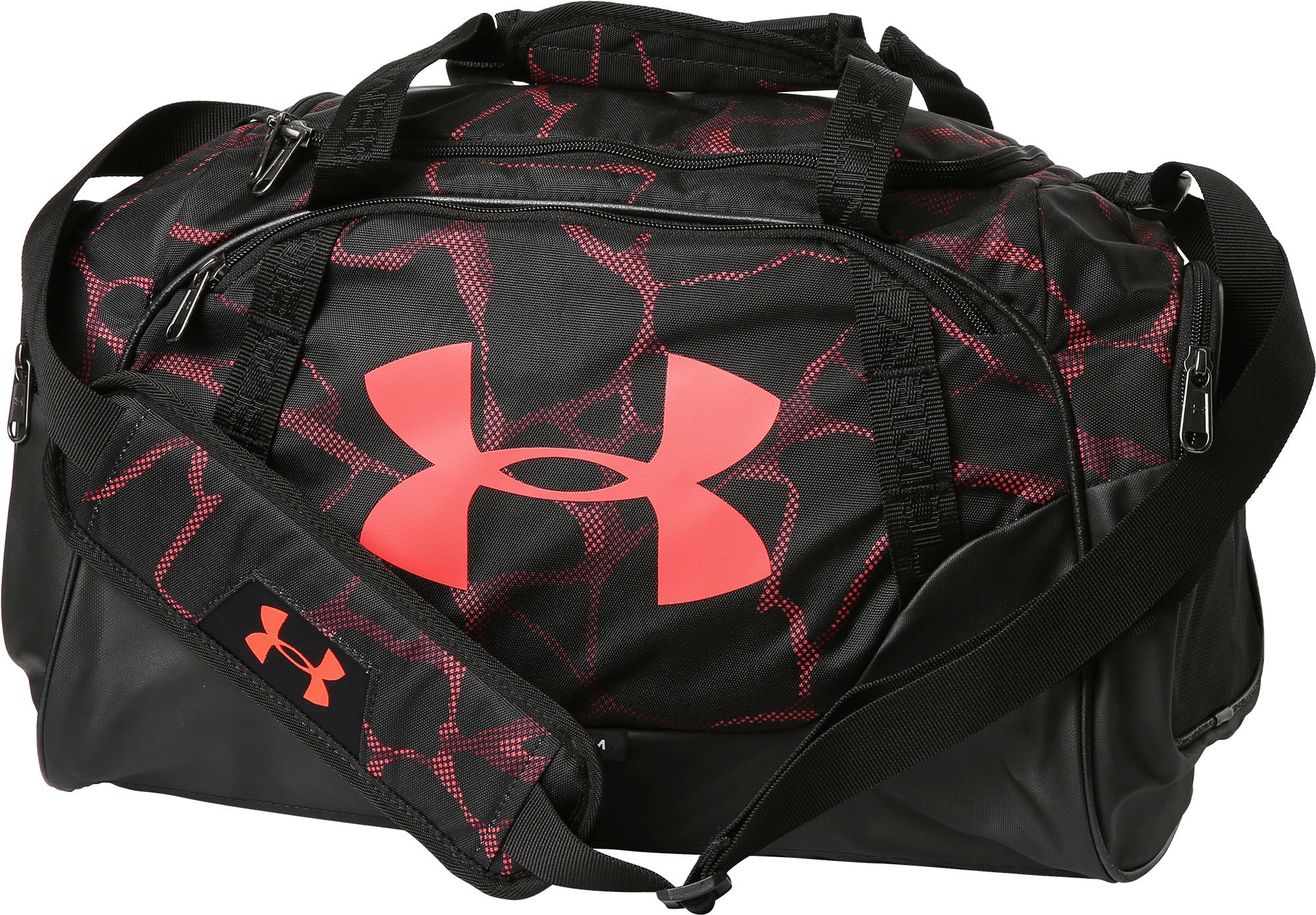 Product Image Under Armour Undeniable 30 XS Duffle Bag