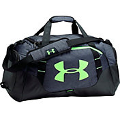 Under Armour Undeniable 3.0 Medium Duffle Bag