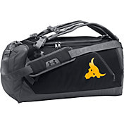 Under Armour x Project Rock Contain Backpack Duffel 3.0