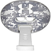 Under Armour AirPro Camo Lip Shield Mouthguard