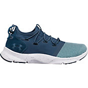 Under Armour Women's Cinch Running Shoes