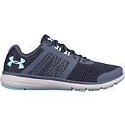 Under Armour Women's Fuse FST Running Shoes