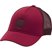 Under Armour Women's Favorite Snapback Hat