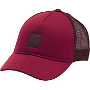 Under Armour Women's Favorite Snapback Hat