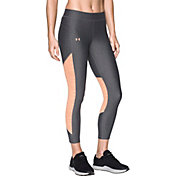 Under Armour Yoga Pants | DICK'S Sporting Goods