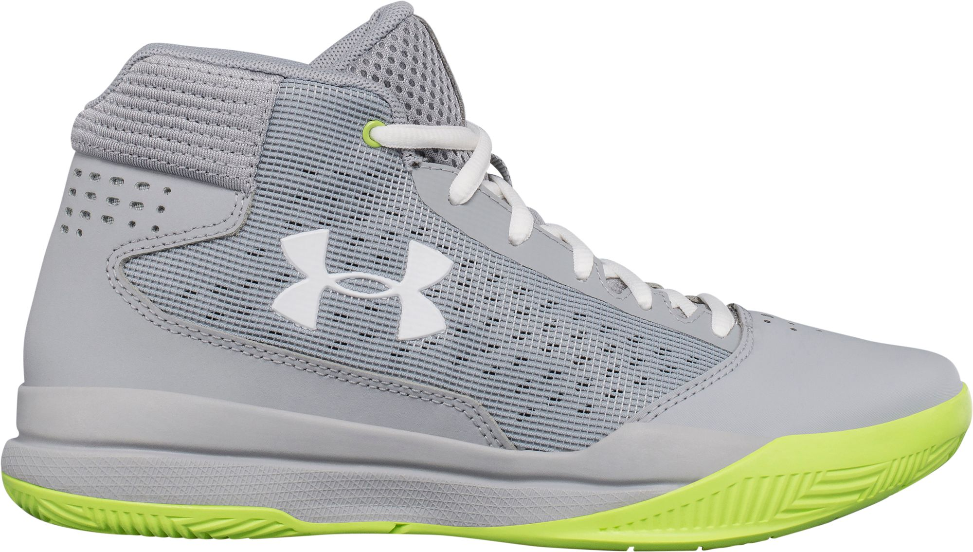 Under Armour Basketball Sko Kvinner SbLDwQVQo