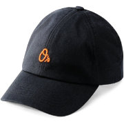 Under Armour Women's Baltimore Orioles Armour Adjustable Hat