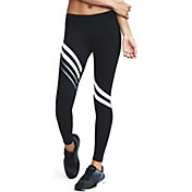 Under Armour Women's Engineered Favorite Leggings