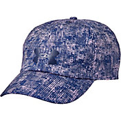 Under Armour Women's Printed Renegade Hat