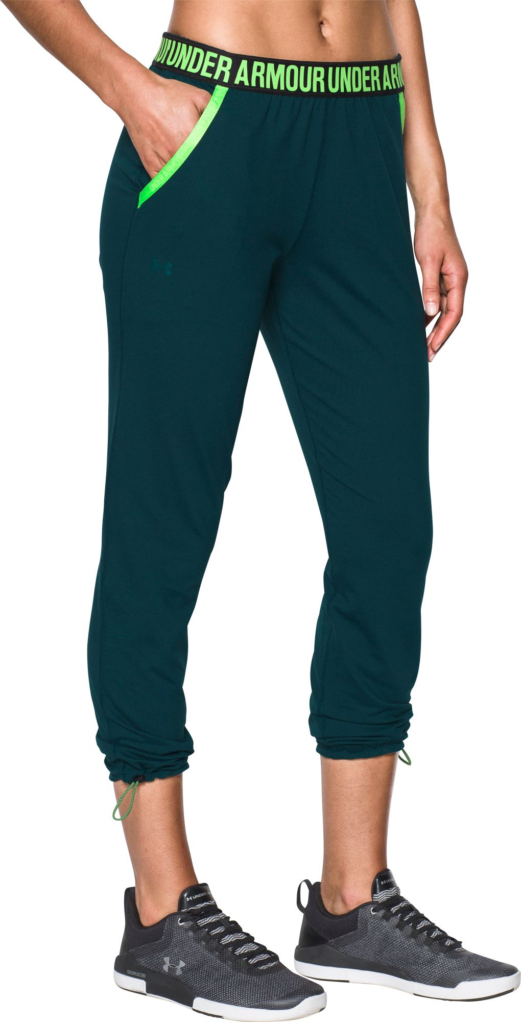 under armour joggers womens. under armour women\u0027s uptown knit jogger pants joggers womens s