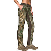 Under Armour Women's Fletching Hunting Pants