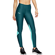 Under Armour Women's Fly Fast Running Tights