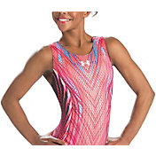 Under Armour Women's ArmourFuse Innovate Gymnastics Leotard