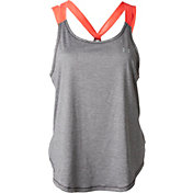 Under Armour Women's Armour Sport Strappy Tank Top