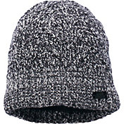 Under Armour Women's Around Town Beanie