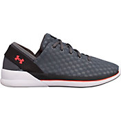 Under Armour Women's Rotation Training Shoes