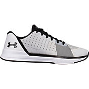 Under Armour Women's Showstopper Training Shoes