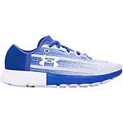 Under Armour Women's SpeedForm Velociti Running Shoes