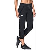 Under Armour Women's Sportstyle Jogger Pants
