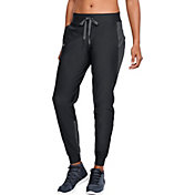 Under Armour Women's Vanish Jogger Pants