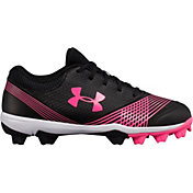 Under Armour Baseball Amp Softball Cleats Best Price
