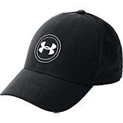 Under Armour Women's Tour Golf Hat