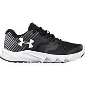 Under Armour Kids' Preschool Primed 2 Running Shoes