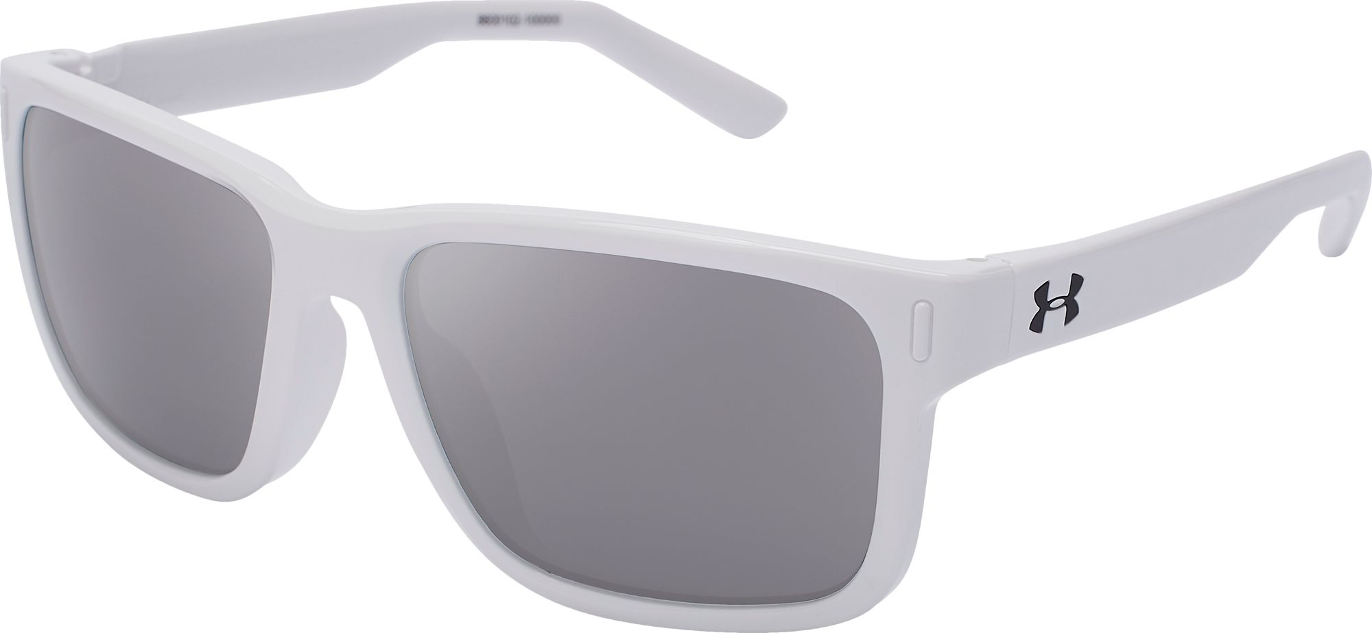 cheap youth oakley sunglasses 1u6g  oakley youth sunglasses cheap