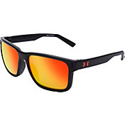 Under Armour Rookie Multiflection Sunglasses