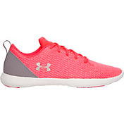 Under Armour Kids' Grade School Street Precision Low Training Shoes
