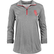 USC Trojans Women's Apparel