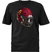 USC Trojans Youth Apparel