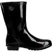 UGG Women's Sienna Rain Boots