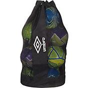 Umbro Team Soccer Ball Bag